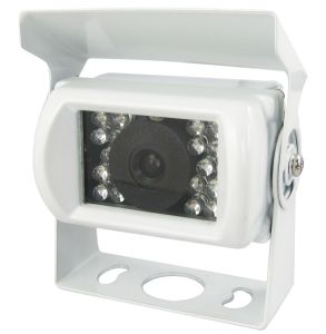 Car Rearview Backup Heavy Duty Waterproof Camera (Ca-9880) pictures & photos