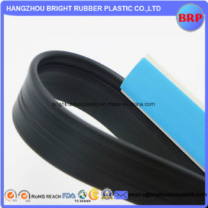 OEM High Quality Sealing Strip for The Bottom of The Door pictures & photos