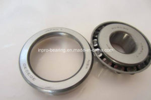 High Performance Industrial Tapered Roller Bearing 30301, 30302, 30303, 30304, 30305, 30310 pictures & photos