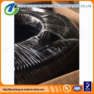 PVC Coated G. I. Flexible Metal Conduit pictures & photos