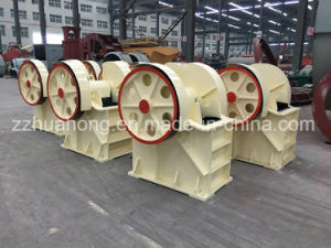High Quality Ball Grinding Mill for Cement Plant, Small Ball Mill Price pictures & photos