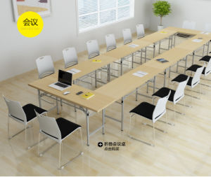 Office Desk and Chair for Meeting Room pictures & photos