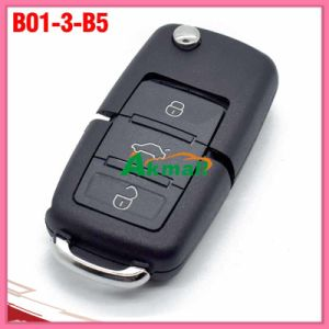 Kd Remote Key of B01-3 for Kd900 pictures & photos