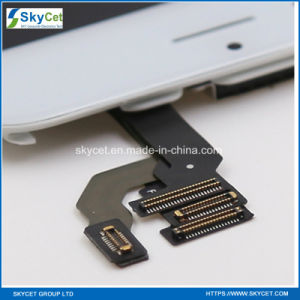 Full Complete LCD Screen Display for iPhone 6 Plus pictures & photos