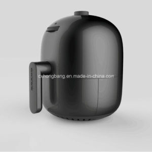 New Mini Air Fryer No Oil and Fat (HB-811) pictures & photos
