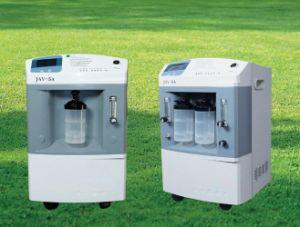 Jay-3 Portable Oxygen Concentrator 3lpm Oxygen Generator 3L pictures & photos
