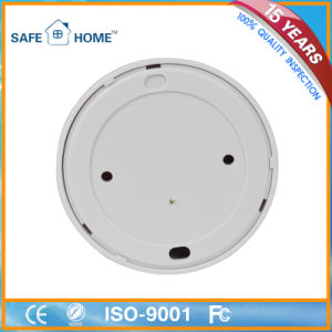 Wired Smart Ceiling 360 Degree Detecting PIR Motion Sensor pictures & photos