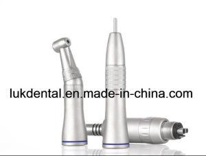 Healthteeth Low Speed Dental Handpiece pictures & photos