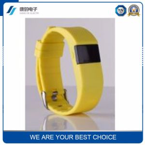 Factory Direct Sales Business Gifts Bluetooth Smart Watch Mobile Phone Wear Beautiful Curly Fashion Watch pictures & photos