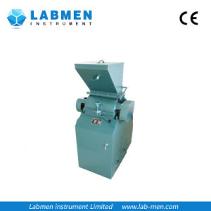 Sealed Hammer Cutter Crusher Without Splitting pictures & photos