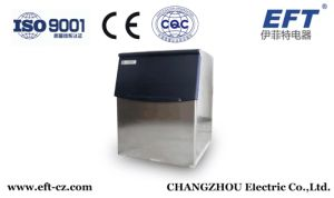 700lbs High Quality Ice Bin for Ice Cube Maker pictures & photos
