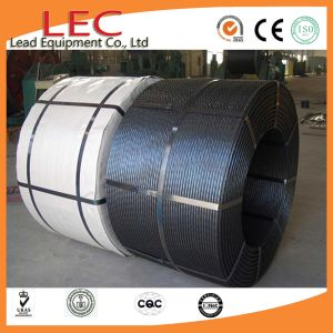Prestressed Condrete Anchorage Cable pictures & photos