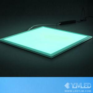RGB LED Panel Light, 16*600*600mm