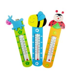 Thermometer (WJ277910) pictures & photos