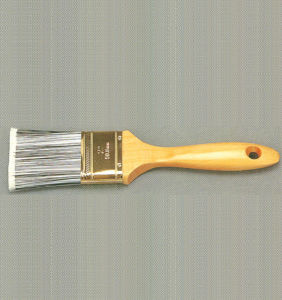 Painting Brushes (F0011)