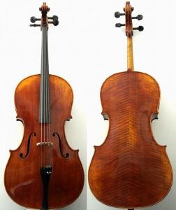 Cello (SV-2300)