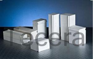 Alumina Grinding Lining Brick