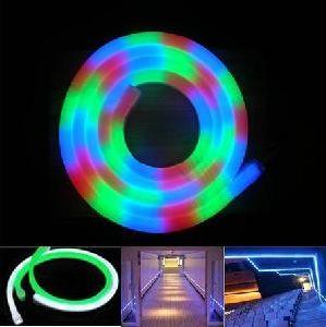 LED Neon Flex (GL-NF80-240V, GL-NF80-120V)