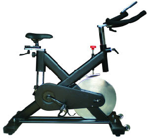 2012 Popular Spinning Bike / Spin Cycle (SK-A8800) pictures & photos