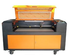 Laser Carving Machinery WT1280, WT1325