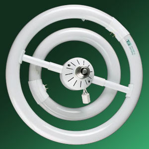 GB Energy Saving Lamp (CH8002)