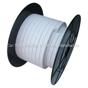 Flax PTFE Seal Packing (YL-1104)