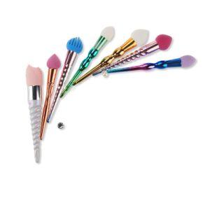 Fashion Makeup Sponge Custom Logo Make up Tools pictures & photos