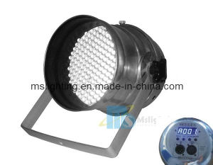 LED PAR 64/LED Stage Light (LED 1002B/LED 1002D) pictures & photos