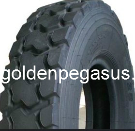 Radial Tube Truck Tyre pictures & photos