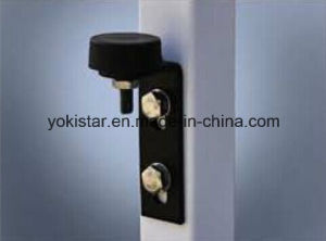 Short-Wave Infrared Curing Lamp for Car Paint pictures & photos