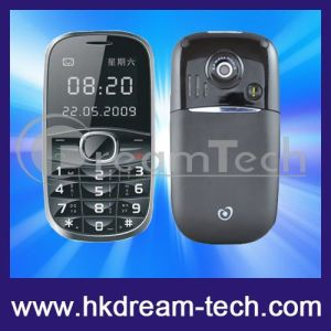 Elderly Mobile Phone (L8)