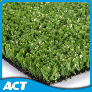 Tennis 10mm Artificial Grass (SF10W6) pictures & photos