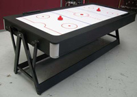 New Style Air Hockey Table pictures & photos