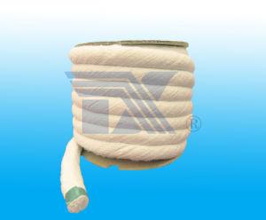 Ceramic Fiber Twisted Rope pictures & photos
