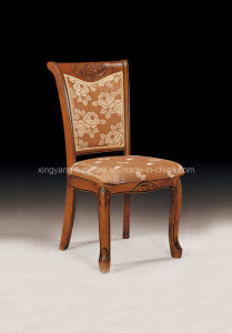 Ding Chair (B79)