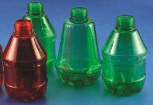 PET Sprayer Bottle