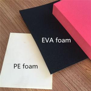 Closed Cell EVA Foam PE Foam for Case Insert pictures & photos