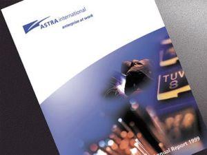 Brochurs Printing Books Magazine Printing