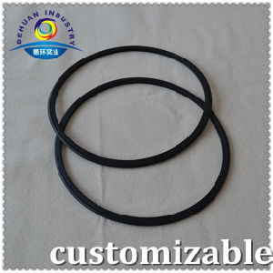 Viton Valve Seal pictures & photos