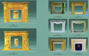 Marble Product (32-33)