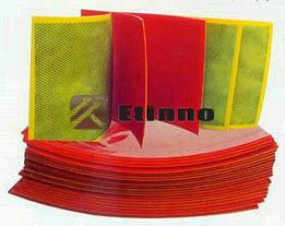 Polyurethane Liner Plate for Grain Conveyor