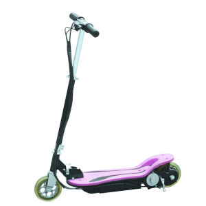 Electric Scooter for Kid, Children pictures & photos