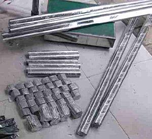 Tzm Molybdenum Rods Factory Price $47/Kg pictures & photos