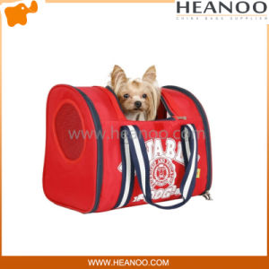 Cheap Extra Large Puppy Doggy Dog Cat Carrier Tote Bag pictures & photos