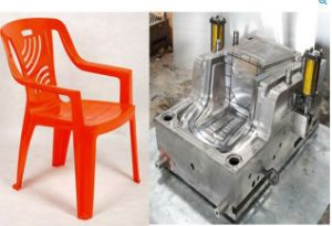Mould for Good Quality Chair pictures & photos