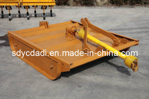 Rotary Mower Blade/Mower for Sale/9g Series Mower pictures & photos