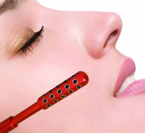 Facial Energy Wand pictures & photos