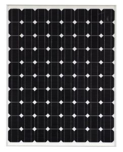 300W Mono Crystalline Solar Panel (SGM-300W) pictures & photos
