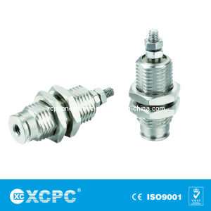 Needle Type Air Cylinder (CJP series) pictures & photos