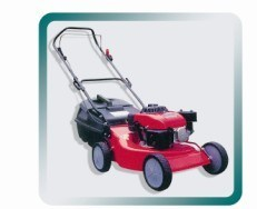 "19"" Professional Lawn Mower with Ce (S-480) pictures & photos"